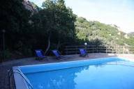 Villas Reference Apartment picture #101dSardinia
