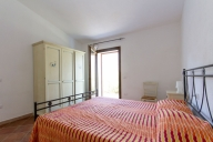 Villas Reference Ferienwohnung Bild #101fSardinia