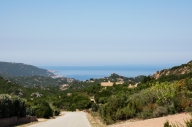 Villas Reference Apartment picture #101fSardinia