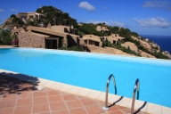 Villas Reference Apartment picture #101gSardinia