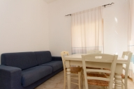 Villas Reference Apartment picture #101iSardinia