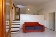 Villas Reference Apartment picture #101jSardinia
