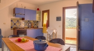 Cities Reference Apartment picture #103rSardinia