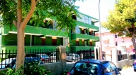 Cities Reference Apartamento Foto #101Tropea