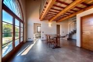 Villas Reference L'Appartamento foto #100bMontefeltro