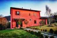 Urbino Vacation Apartment Rentals, #100lMontefeltro: 2 camera, 1 bagno, Posti letto 4
