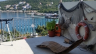 Villas Reference Appartement image #100aaMontenegro