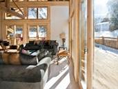 Villas Reference Ferienwohnung Bild #100Valdisere