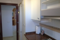Cities Reference Apartment picture #SOF102VAL