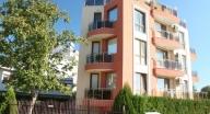 Cities Reference Apartamento Foto #100aVarna