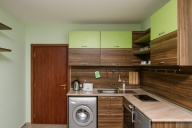 Varna Vacation Apartment Rentals, #100aVarna: Chambre studio, 1 SdB, couchages 2