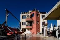 Cities Reference Apartamento Foto #100cVarna
