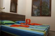 Varna Vacation Apartment Rentals, #100cVarna: studio bedroom, 1 bath, sleeps 3