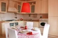 Veneto Vacation Apartment Rentals, #SOF227VEN: 1 bedroom, 1 bath, sleeps 4