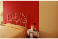 Veneto Vacation Apartment Rentals, #SOF227cVEN: 1 bedroom, 1 bath, sleeps 4
