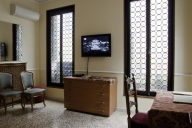 Cities Reference Appartement image #102VR