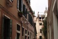 Cities Reference Apartamento fotografia #105VR
