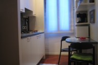 Cities Reference Appartement image #110kVR