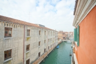 Cities Reference Apartament Fotografie #114bVenice