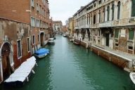 Cities Reference Appartement image #117dVenice