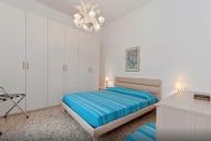 Venice, Italy Apartment #117gVenice