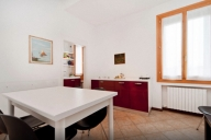 Cities Reference Appartement image #117gVenice