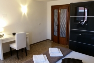 Cities Reference Appartement image #117uVenice