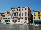 Cities Reference Appartement image #120Venice
