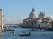 Cities Reference Appartement image #121Venice