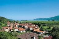 Cities Reference Apartamento fotografia #100Verbania