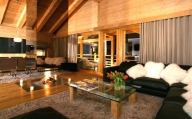 Villas Reference Appartement image #100Verbier