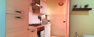 Cities Reference Apartment picture #100Verona