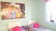 Verona Vacation Apartment Rentals, #100Verona: 2 Schlafzimmer, 1 Bad, platz 6