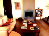 Viagrande Vacation Apartment Rentals, #100Viagrande: 4 bedroom, 3 bath, sleeps 6