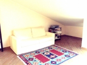 Villas Reference Apartment picture #100Viagrande
