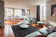 Viana do Castelo Vacation Apartment Rentals, #101aaPOR: 2 camera, 2 bagno, Posti letto 5
