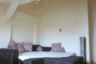 Wien Vacation Apartment Rentals, #101VIE: 1 Schlafzimmer, 1 Bad, platz 4