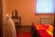 Wien Vacation Apartment Rentals, #104Vienna: 1 Schlafzimmer, 1 Bad, platz 4