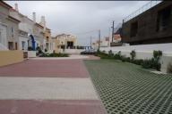 Cities Reference Apartament zdjecie #100VilaBaleira