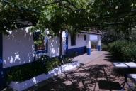 Vila Vicosa Vacation Apartment Rentals, #100VilaVicosa: 3 Schlafzimmer, 1 Bad, platz 7