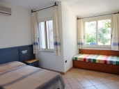 Cities Reference Apartment picture #100aVillasimius