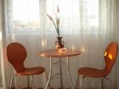 Cities Reference Apartamento fotografia #101Croatia