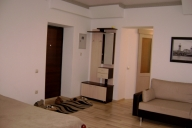 Vitebsk Vacation Apartment Rentals, #100Vitebsk: studio bedroom, 1 bath, sleeps 2