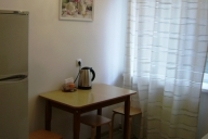 Cities Reference Apartment picture #100Vitebsk
