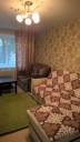 Cities Reference Apartment picture #101Vitebsk