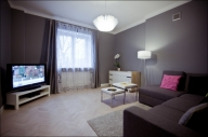 Cities Reference Apartment picture #105oWarsaw