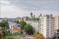 Cities Reference Apartment picture #105uWarsaw