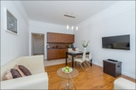 Cities Reference Apartment picture #106aWarsaw