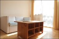 Cities Reference Apartment picture #106sWarsaw