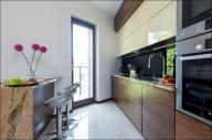 Cities Reference L'Appartamento foto #106vWarsaw